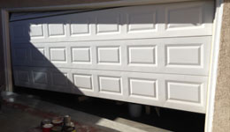 Protech Garage Doors and Gatesu0027 goal is to provide superior garage door repair and service through our honest and qualified technicians. & Home - ProTech Garage Doors