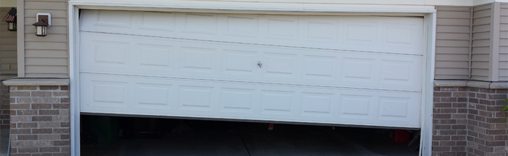 Garage Door Repair Protech Garage Doors